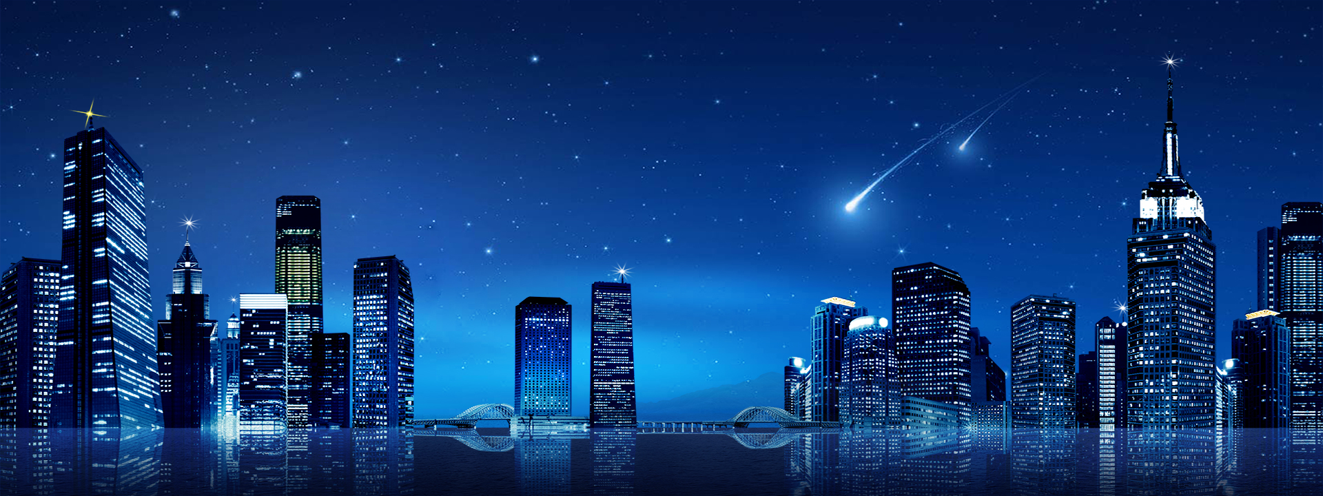 新兴经济体今年资本流入将创后危机时代新高