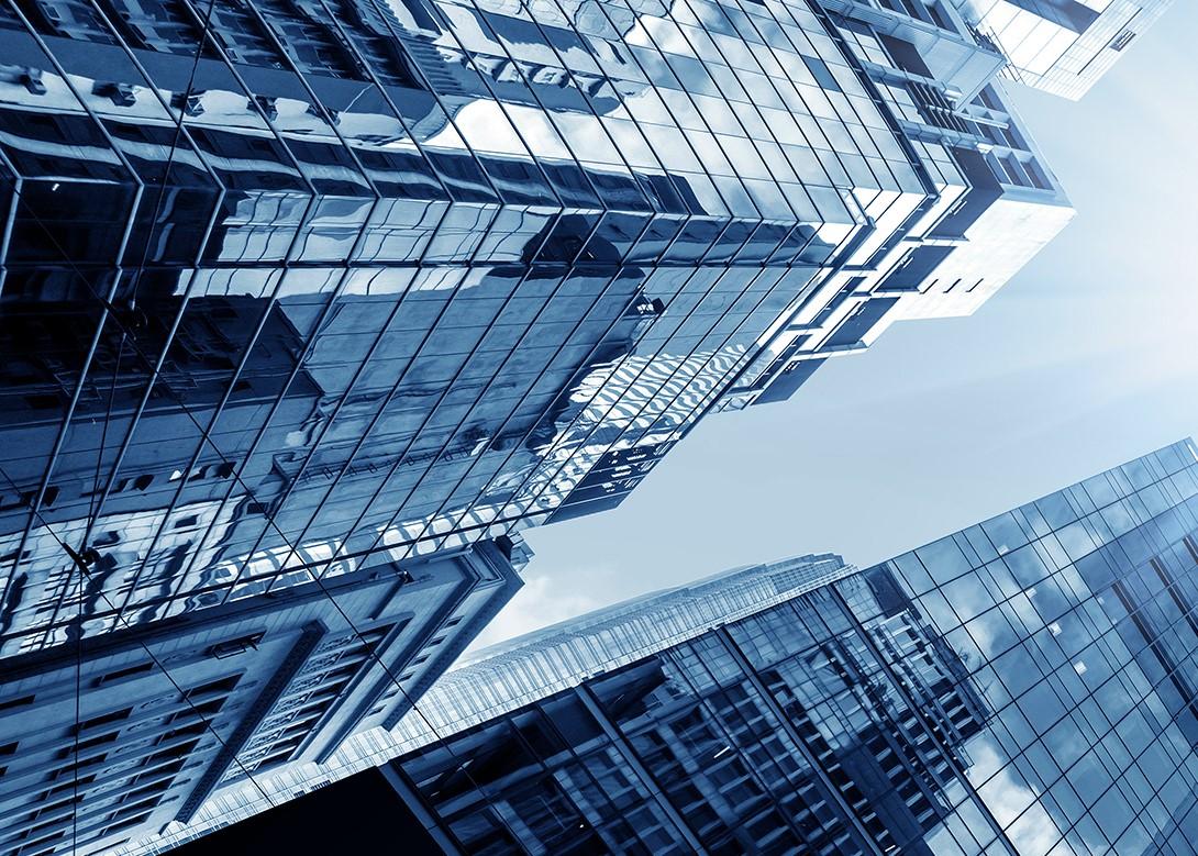 央地密集发文力挺科技金融 制度框架基本形成
