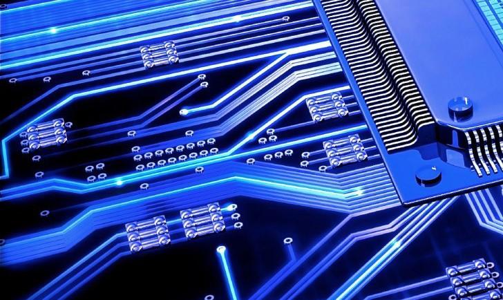 筑起大数据时代隐私保护安全墙