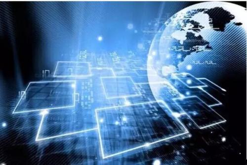 互金协会就金融云计算、网贷信息披露等4项标准召开审查会