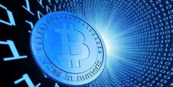 2017国际电联第一次法定数字货币焦点组工作会议举行