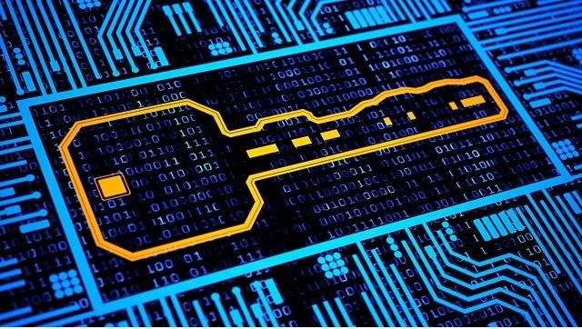 波兰区块链专家:世界第一个区块链银行和中波合作机会
