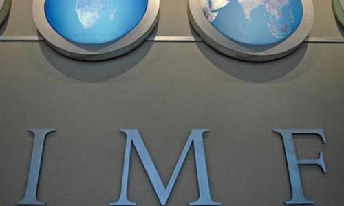 金融科技监管受关注 IMF力促国际共识