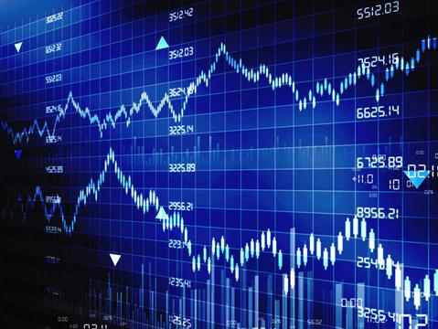 项安波:资产证券化是地方推进混改的主路径
