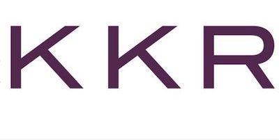 中国金融科技全球领跑成为KKR投资的首选之处