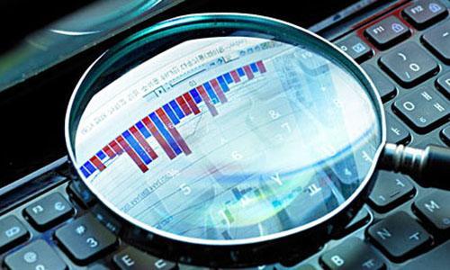 互联网金融重生:金融科技时代的新金融