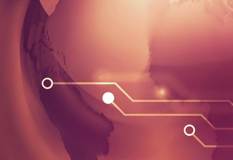 金融机构探索与金融科技公司深度融合