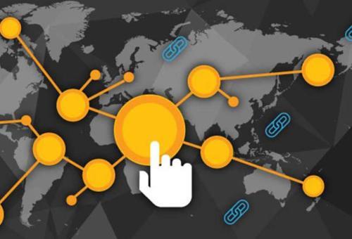 用区块链做网络身份证,能让上网更方便更安全吗