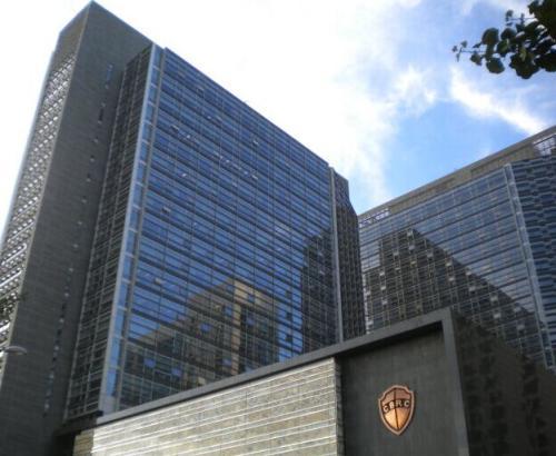 郭树清:中国银行业跻身全球最大银行体系