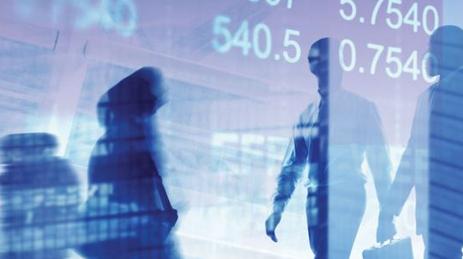 研究发现:澳大利亚银行引领金融科技创新