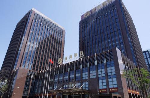 浙商银行:善用金融科技 提升普惠能力
