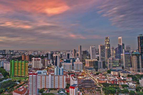 越南央行全面禁止数字货币活动
