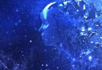 专家:人工智能有助化解全球金融难题