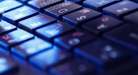 网联加速布局业务重构支付格局 条码支付标准研发中