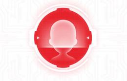京东率先支持iPhone X 刷脸支付 你的脸准备好了吗?