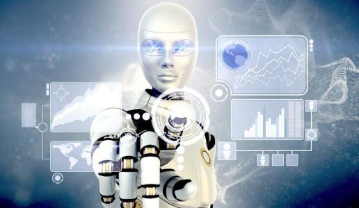 金融科技提升普惠金融效率
