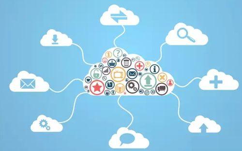 大数据时代下,金山云CDN智能运维实践