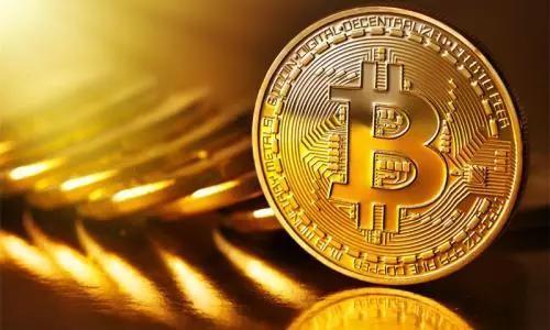 别嫉妒比特币飙涨!全球现货黄金资金归队靠它铺路