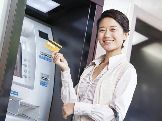 为什么说中小银行将走上零售转型之路?