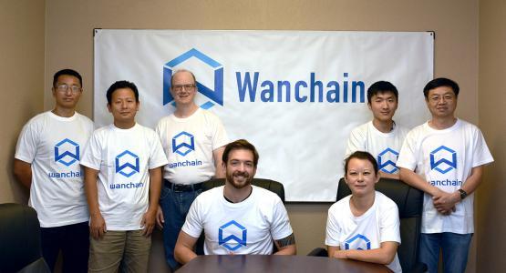 万维链(Wanchain) 宣布与AION、ICON联合成立跨链联盟