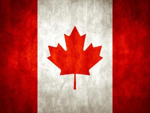 加拿大区块链公司BTL Group 获900万英镑Post-IPO融资