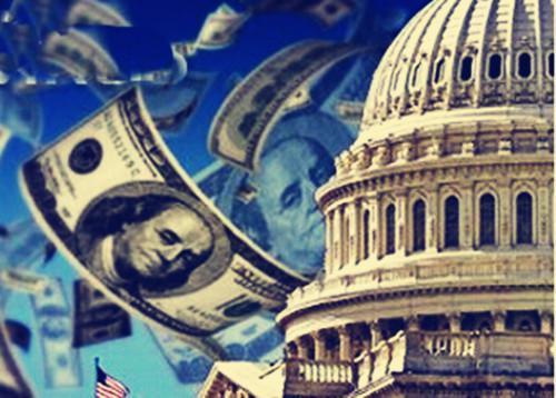 美联储考虑推数字货币 区块链概念迎多事件催化附股