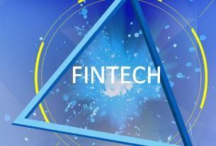 """当上市年遭遇""""黑天鹅"""" 中国的金融科技将走向何方?"""