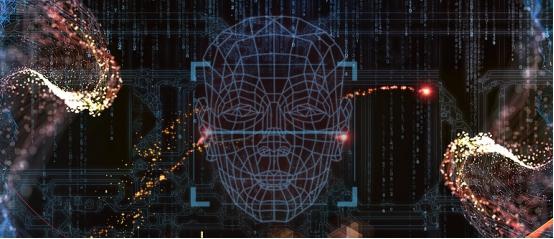 平安科技的 AI+教育 星火要燎原了