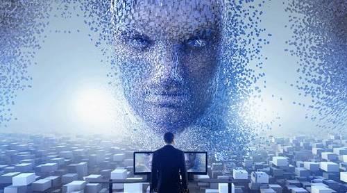 贷款面签时皱眉请慎重 AI信审系统可能认定你存在欺诈风险