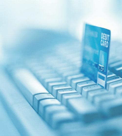 金融科技蓝皮书建言中国严格限制互联网金融准入门槛