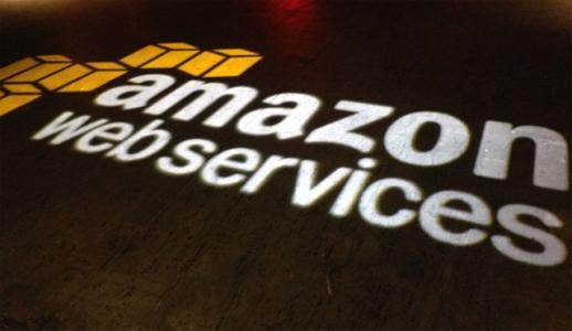 亚马逊AWS宁夏区域正式运营:服务降价40%将引发云计算价格战?