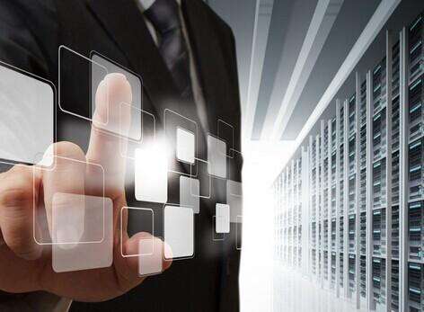 光环新网:云服务牌照落地 云计算发展可期