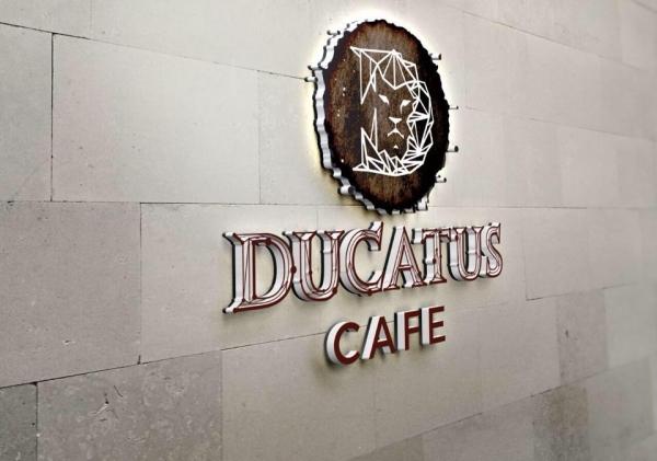 """新加坡""""全面无现金""""咖啡馆 比特币买咖啡手续费31新元"""