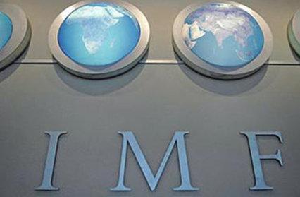IMF成立金融科技智囊团 监管科技引全球瞩目