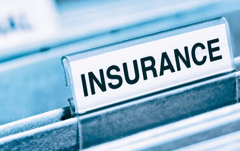 南燕保险科技宣布完成数千万美元B轮融资 用科技撬动万亿市场