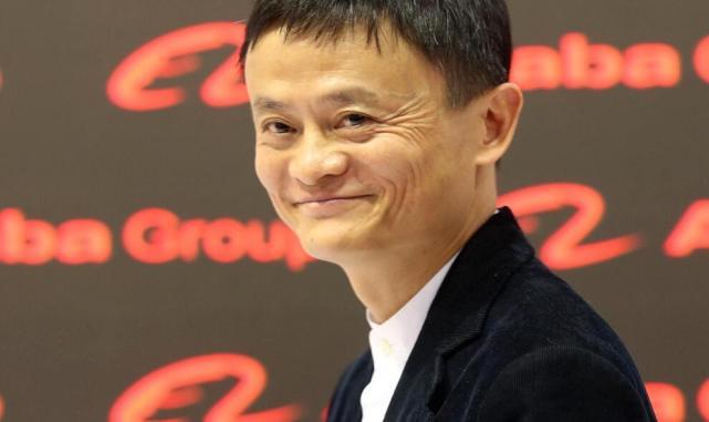 分析师:阿里有望成为首家市值破万亿美元互联网公司