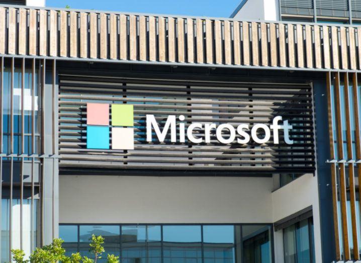 全球物联网新闻资讯:微软与初创公司合作推出物联网加密货币市场