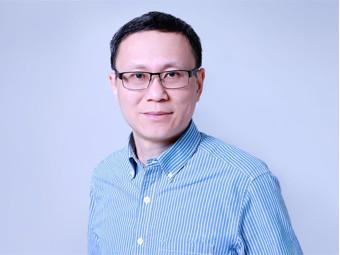 京东宣布AI科学家裴健加盟 负责大数据平台与产品研发部