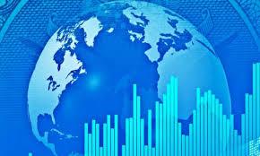 防范系统性金融风险 金融科技大有可为