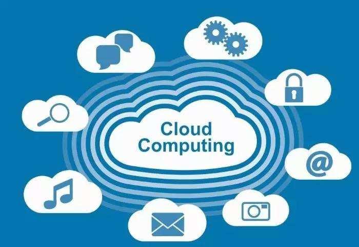 云计算到底能为银行的业务带来什么?