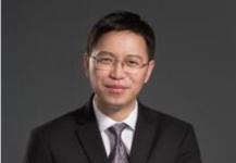 医疗AI科学家郑冶枫博士加盟腾讯优图实验室