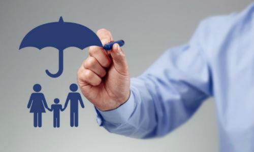 韩若冰建议:上海亟需探索科技创新保险补偿机制
