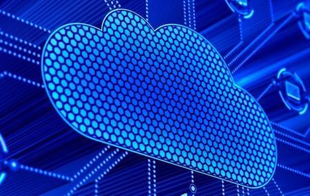 云计算+自主可控 带动国产服务器发展