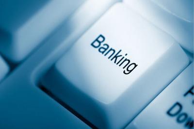 金融机构应是金融科技探索和实践的主力军