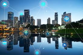 国美金融:金融科技为普惠金融提供更加丰富的落地场景