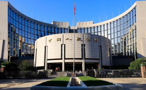 央行:放开外商投资支付机构准入限制 推动形成支付服务市场全面开放新格局