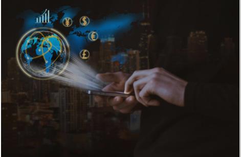 金融科技四大门派Q1业绩向好 开放合作之势渐强
