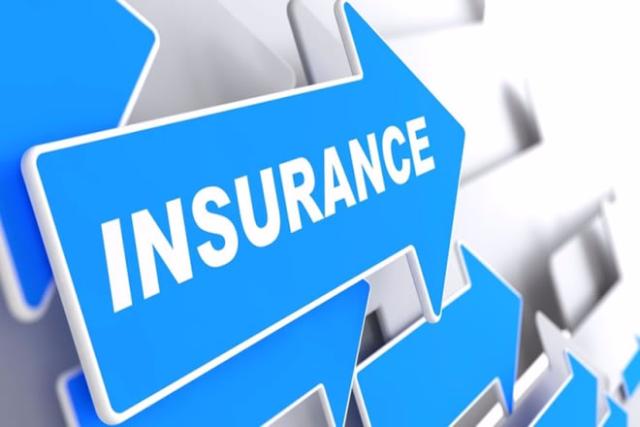 险企主动拥抱金融科技 牢牢锁定健康医疗保险