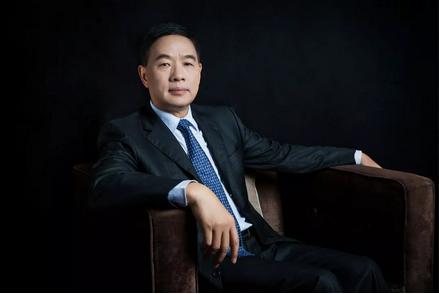 叶望春:金融科技将助力小微金融服务破解瓶颈