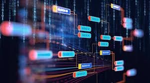香港机构在京举办金融科技论坛助力两地创新交流